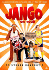 95 - Jango on tour